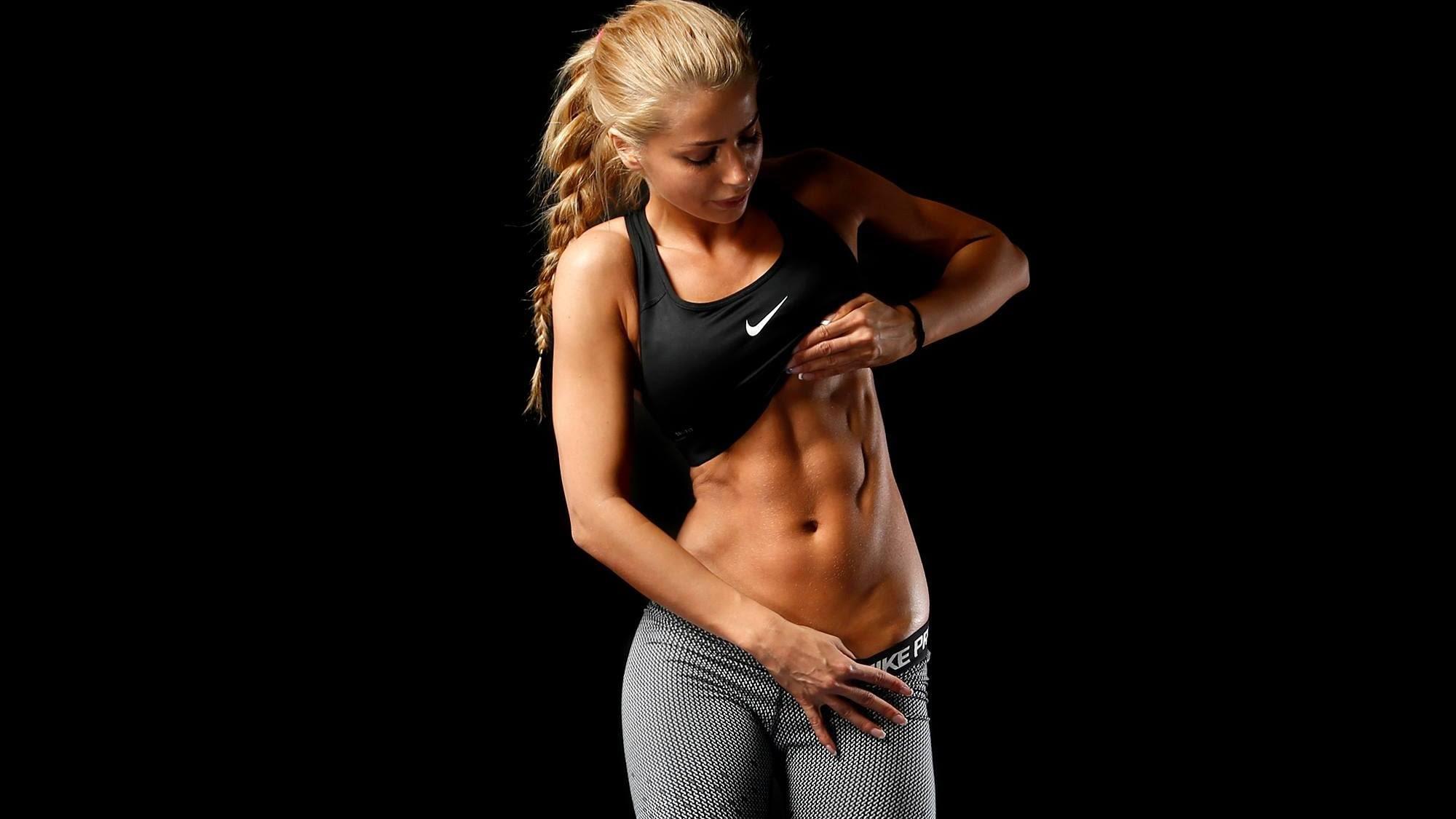 maxresdefault Womens Fitness. 2